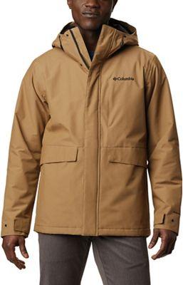 Columbia Men's Firwood Jacket