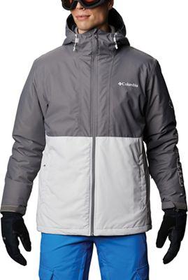 Columbia Men's Timberturner Jacket