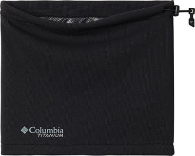 Columbia Titanium II Gaiter