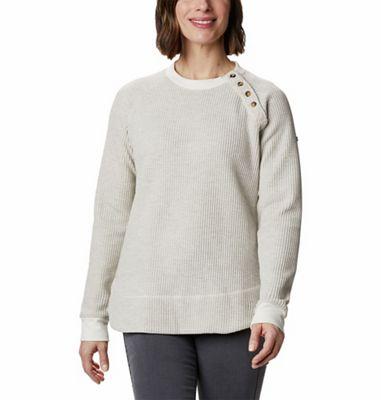 Columbia Women's Chillin Sweater