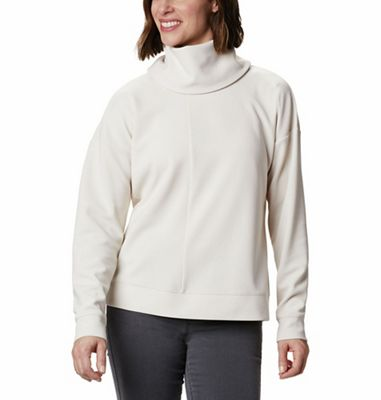 Columbia Women's Firwood Ottoman Pullover