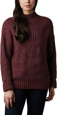 Columbia Women's Pine Street Sweater