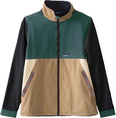 Kavu Men's Baranof Jacket