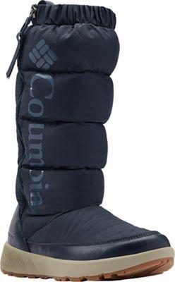 Columbia Women's Paninaro Omni Heat Tall Boot