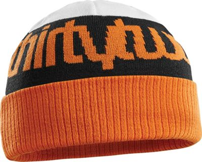 Thirty Two Double Beanie