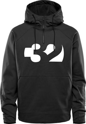 Thirty Two Men's Franchise Tech Hoodie