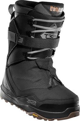 Thirty Two Men's TM-2 Jones Boot