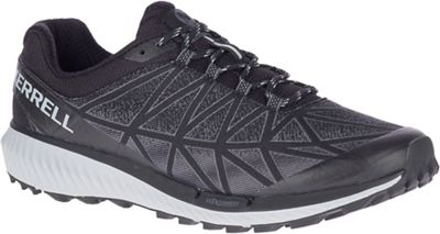 Merrell Men's Agility Synthesis 2 Shoe