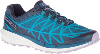 Merrell Women's Agility Synthesis 2 Shoe
