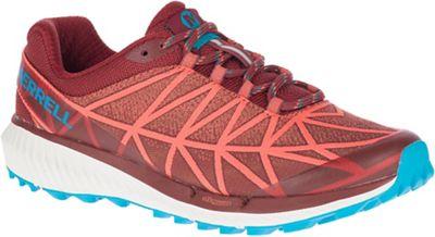Merrell Women's Agility Synthesis 2 Shoe