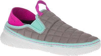 Merrell Women's Hut Moc Shoe
