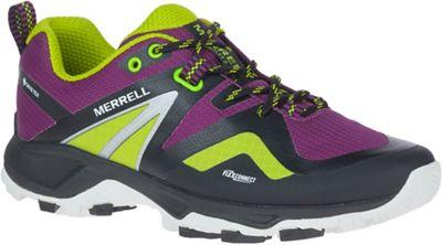 Merrell Women's MQM Flex 2 GTX Shoe