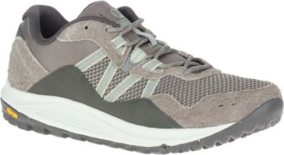 Merrell Men's Nova Traveler Shoe