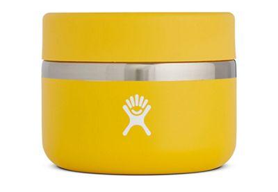 Hydro Flask 12oz Insulated Food Jar