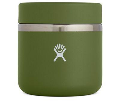 Hydro Flask 20oz Insulated Food Jar