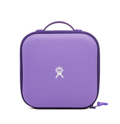 Hydro Flask Kids' Lunch Box