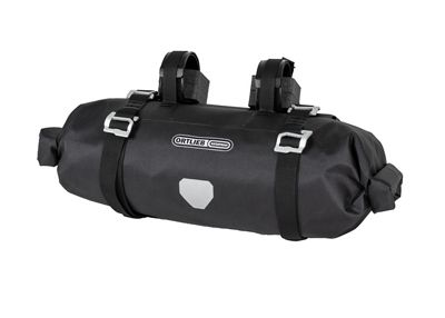 Ortlieb Handlebar Pack - Limited Edition