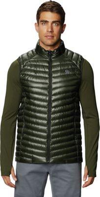 Mountain Hardwear Men's Ghost Whisperer/2 Vest