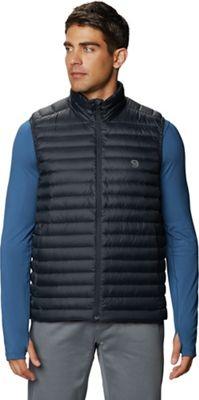 Mountain Hardwear Men's Mt Eyak/2 Vest