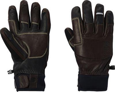 Mountain Hardwear OP Glove
