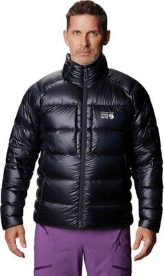 Mountain Hardwear Men's Phantom Down Jacket