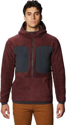 Mountain Hardwear Men's Southpass Hoody