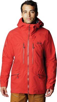 Mountain Hardwear Men's The Viv GTX Pro Jacket