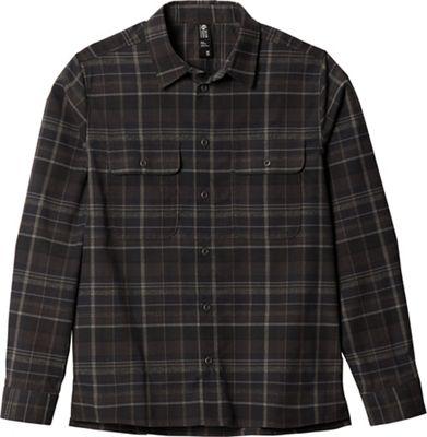 Mountain Hardwear Men's Voyager One Shirt
