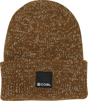 Coal The Burlington Beanie
