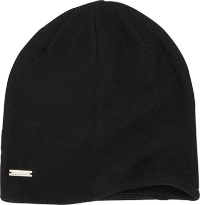 Coal Women's The Ella Beanie