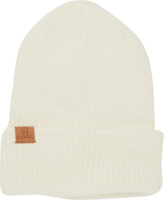 Coal Women's The Pearl Beanie