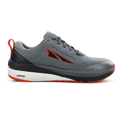 Altra Men's Paradigm 5 Shoe