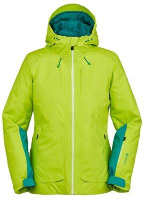 Spyder Women's Balance GTX Jacket