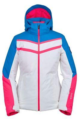 Spyder Women's Captivate GTX Jacket