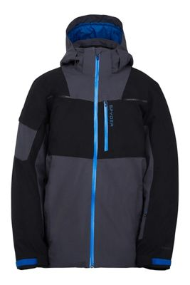 Spyder Men's Chambers GTX Jacket