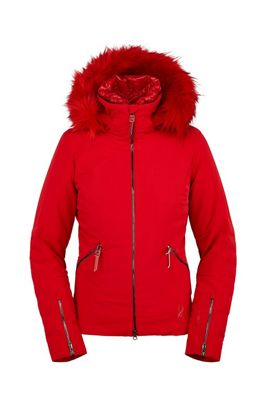 Spyder Women's Dolce GTX Infinium Jacket