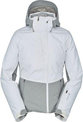 Spyder Women's Inspire GTX Jacket