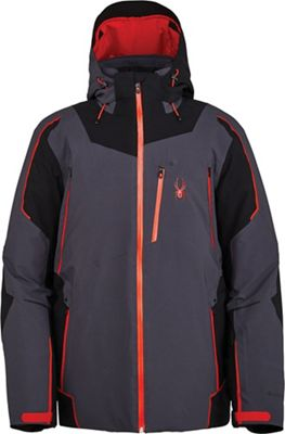 Spyder Men's Leader GTX Jacket