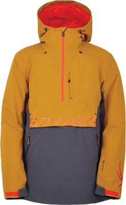 Spyder Men's Signal GTX Jacket