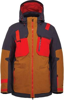 Spyder Men's Tordillo GTX Jacket