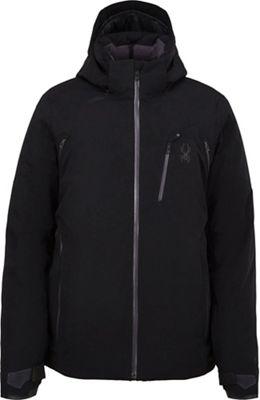 Spyder Men's Vanqysh GTX Jacket