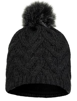 Buff Caryn Knit Hat