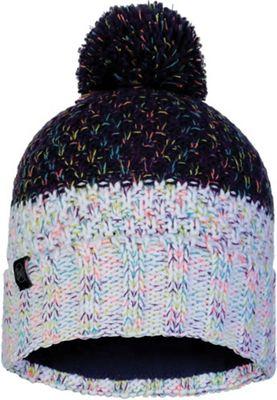 Buff Janna Knitted Hat