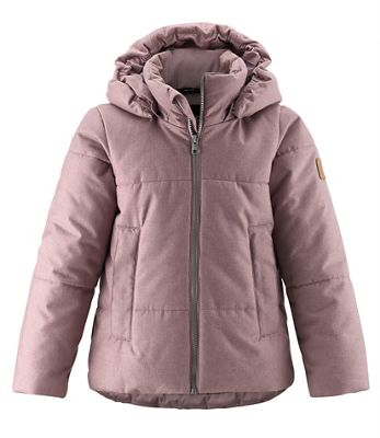 Reima Kid's Granite Winter Jacket