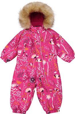 Reima Toddler Lappi Reimatec Winter Overall