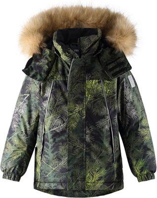 Reima Boys' Niisi Reimatec Winter Jacket