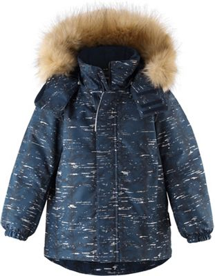 Reima Kid's Sprig Reimatec Winter Jacket