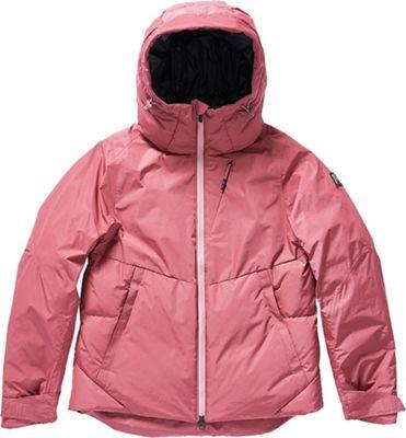 Holden Women's Ashley Down Jacket