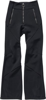 Holden Women's High Waisted Softshell Pant