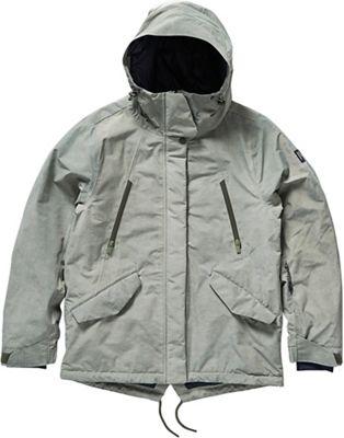 Holden Women's Insulated Fishtail Jacket
